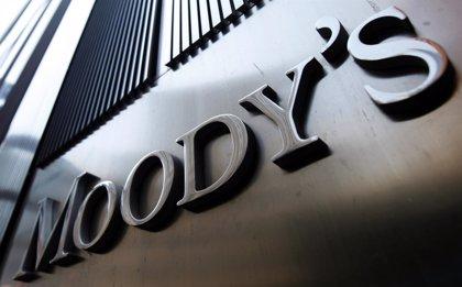 EEUU.- Moody's sitúa en 'estable' su visión sobre la deuda de EEUU tras dos años en perspectiva negativa