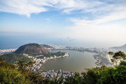 Brasil.- La JMJ tendrá un impacto económico de 409 millones de euros en Brasil