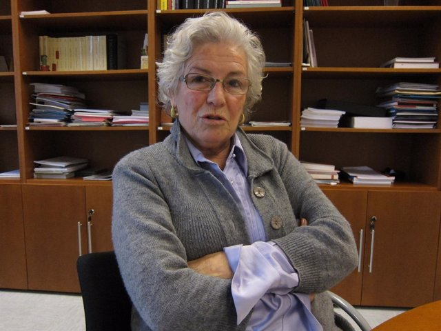 María Assumpció Vilá