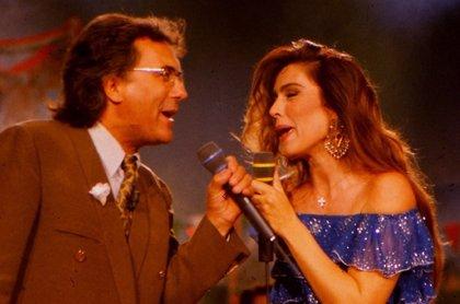 ¡Increíble!: Al Bano y Romina cantarán juntos en los escenarios de Moscú después de todos sus problemas