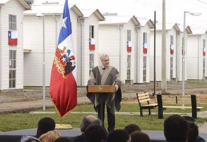 Chile.- Pacto oficialista negociará este fin de semana la candidatura presidencial