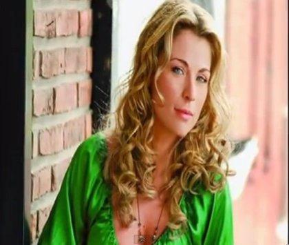 Ludwika Paleta no quiere hacer más telenovelas