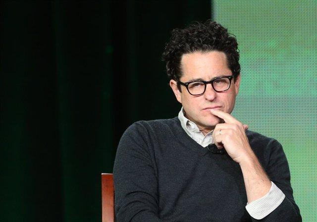 LucasFilm desmiente los rumores: J.J. Abrams sigue al frente de Star Wars VII
