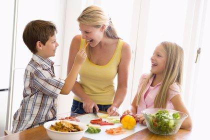 Consejos y trucos para no desperdiciar comida
