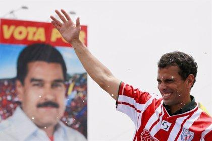 """Venezuela.- Capriles bautiza el aniversario de Maduro en el poder como """"los 100 días del desastre"""""""