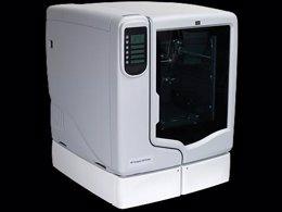 Impresora 3D de HP