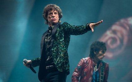 Mick Jagger: su satánica majestad cumple 70 años