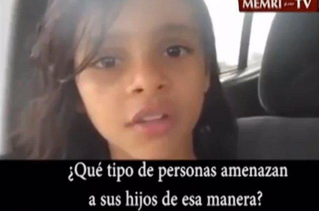 Una niña yemení de 11 años huye por ser obligada a casarse