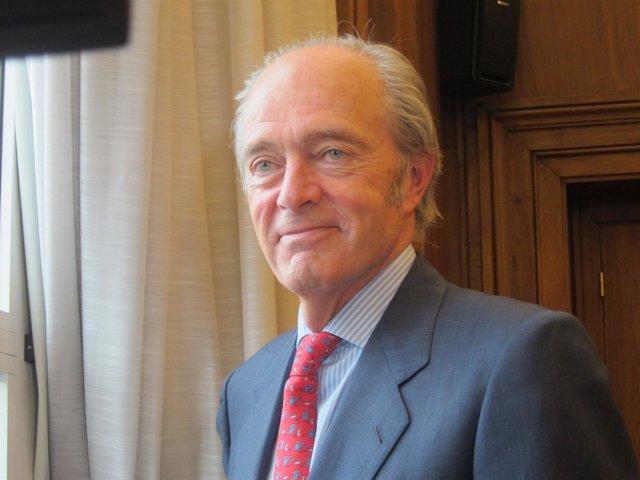 Gonzalo Ferre