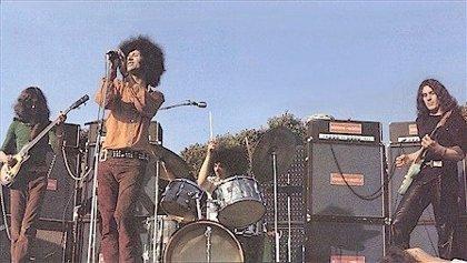 Fallece Mick Farren, vocalista de The Deviants