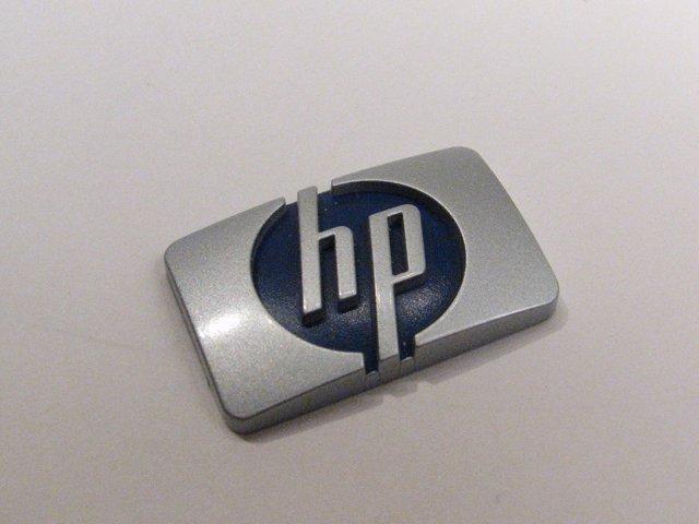 Recurso HP