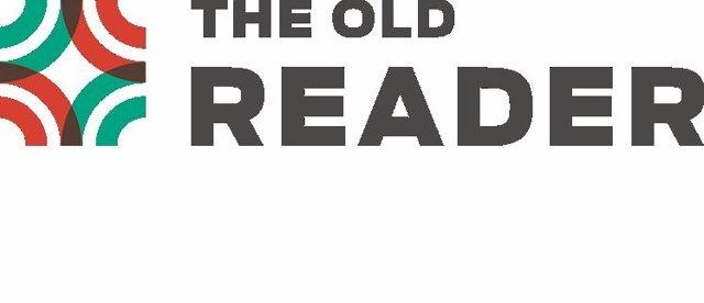 The Old REader hace privado su servicio para reducir la avalancha de usuarios