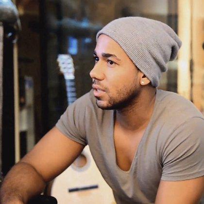 Romeo Santos publica su nuevo single: 'Propuesta Indecente'