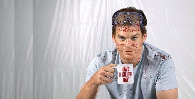 El Spin-off de Dexter cada vez más cerca