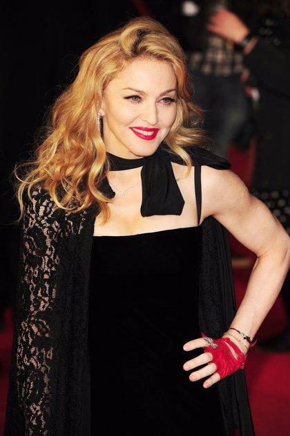 Madonna, ¿detrás de las cámaras de nuevo?