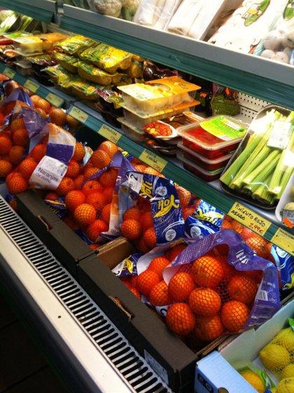 Una nutricionista pide una mayor atención a la gestión de alimentos para reducir el desperdicio innecesario