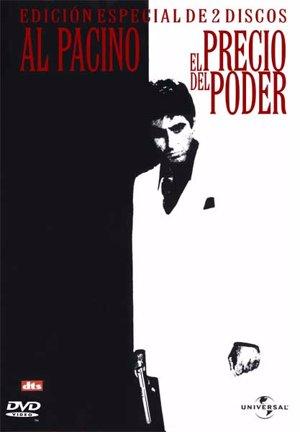 Scarface Brian de Palma 1983