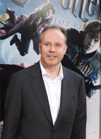 David Yates, en negociaciones para dirigir el nuevo 'Scarface'