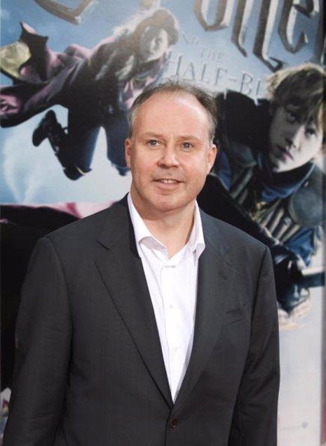 David Yates dirigirá el reboot de 'Scarface'