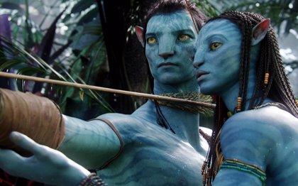 Confirmado: ¡Habrá tres secuelas de Avatar!