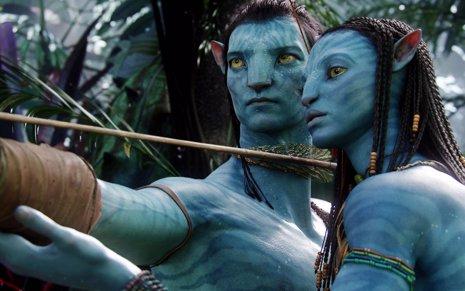Avatar 2 contará con el guión de Josh Friedman