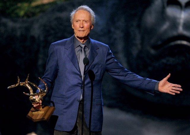 Clint Eastwood dirigirá la adaptación del musical 'Jersey Boys'