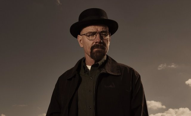 """Say My Name"": nuevo e intenso teaser de Breaking Bad"