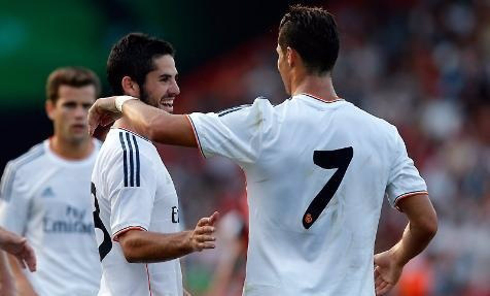 (Previa) El Real Madrid y Mourinho se reencuentran en la final de la International Champions Cup