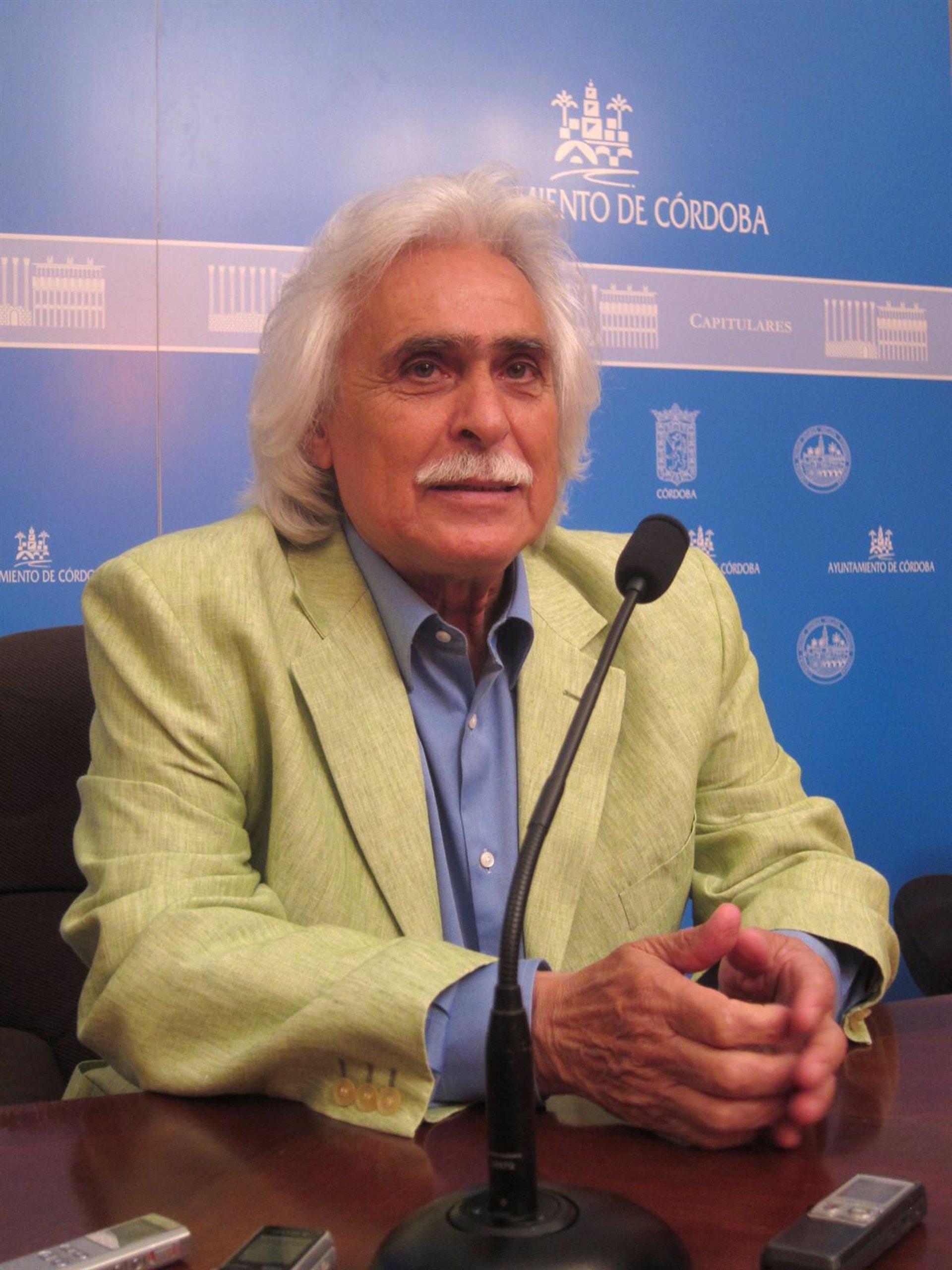 Gutiérrez quiere aprovechar las sinergias de las victorias populares.