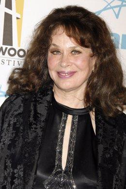 Karen Black muere a los 74 años