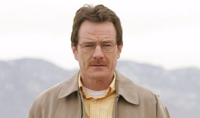 'Breaking Bad':punto y final a la historia de Walter White