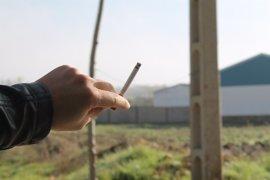 Los españoles creen que la Ley antitabaco se cumple en los bares pero cada vez menos cerca de colegios y hospitales
