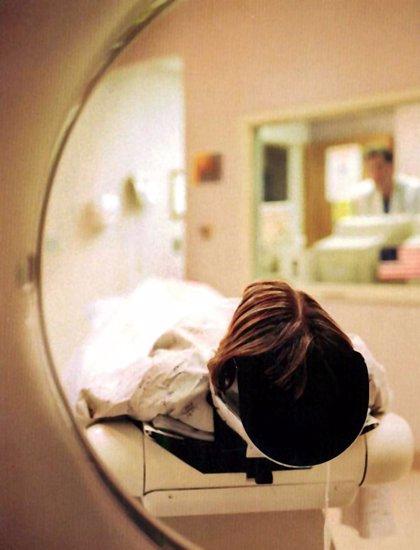 Los escáneres cerebrales pueden ayudar a diagnosticar la dislexia