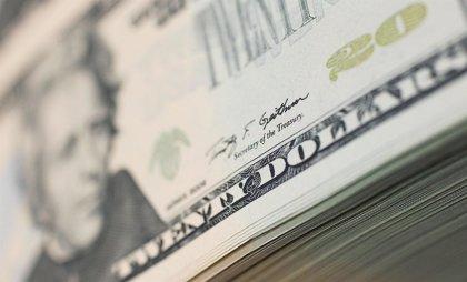 Chile.- El Congreso chileno aprueba un proyecto de ley de aumento de salario