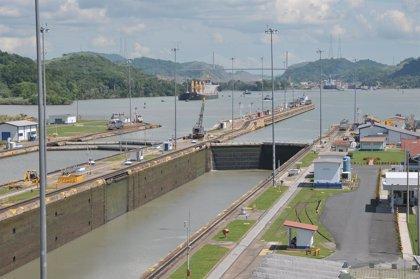 El Canal de Panamá cumple 99 años