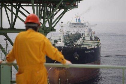 México.- Petroleras inician evacuaciones en Golfo de México ante posibilidad tormenta