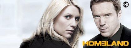 ¿En quién confías?: nuevo avance de la tercera temporada de 'Homeland'