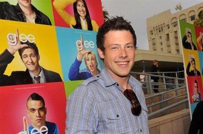 El capítulo de 'Glee' tributo a Cory Monteith finalmente no abordará la adicción a las drogas