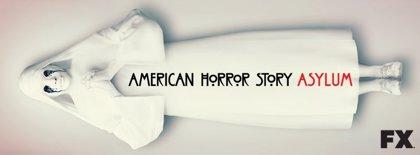 Nuevo teaser de 'American Horror Story Coven': ¿Qué esconde la casa de Nueva Orleans?