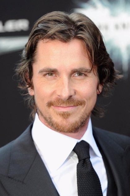 46 millones de euros a Christian Bale si vuelve a ser Batman