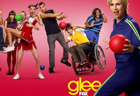 Glee vuelve en una quinta temporada con avance