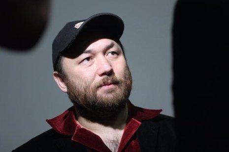 Timur Bekmambetov en negociaciones para dirigir Ben-Hur