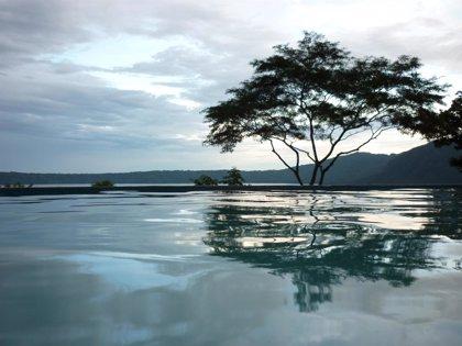 Nicaragua.- Nicaragua prevé ingresar por turismo más de 350 millones en 2013