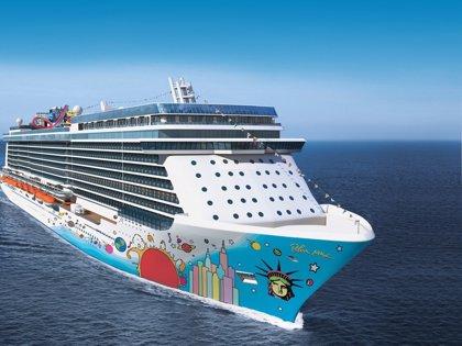 Belice.- Norwegian Cruise Line invierte 50 millones de dólares en un puerto en Belice
