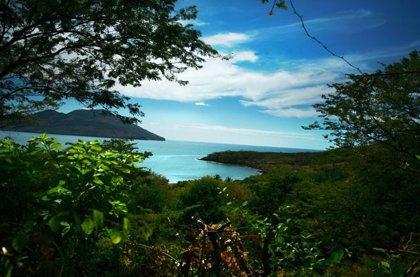 El Salvador.- El Salvador destinará un préstamo de 18 millones a impulsar el turismo