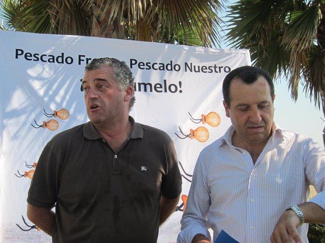 Carnero y Ruiz Espejo