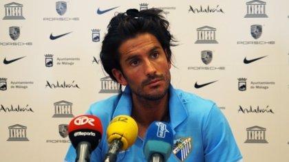 """Angeleri: """"Estamos trabajando para intentar obstaculizar al Barcelona"""""""