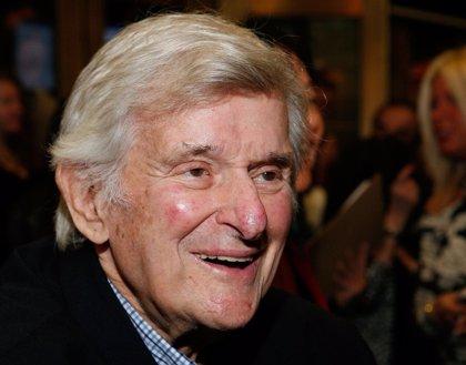 Fallece a los 95 años el promotor musical Sid Bernstein
