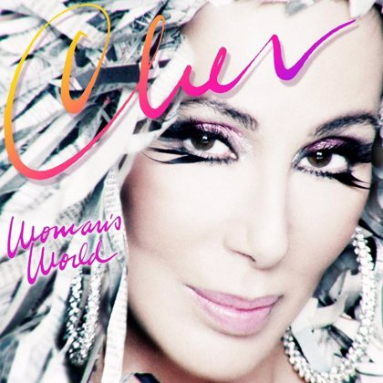 El regreso de Cher: 'Woman's World'