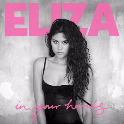 Eliza Doolittle vuelve con 'In Your Hands'